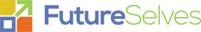 FutureSelves Logo